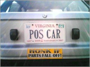 pos_car