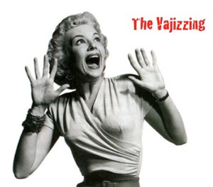 vajizzing.001